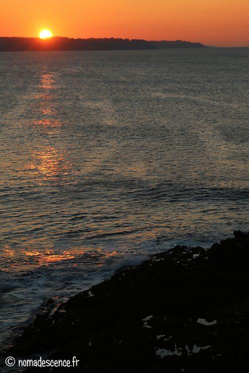 10-coucher-de-soleil