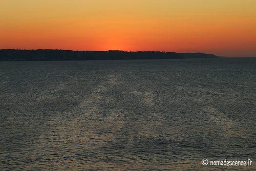 11-soleil-couche