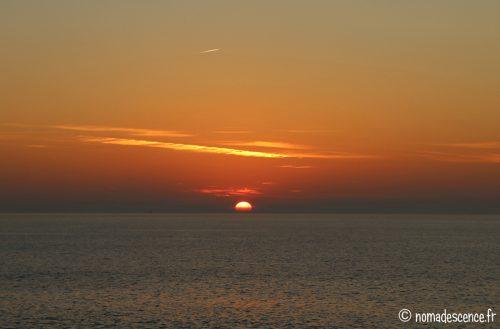 14-coucher-de-soleil-a-la-pointe-du-percho