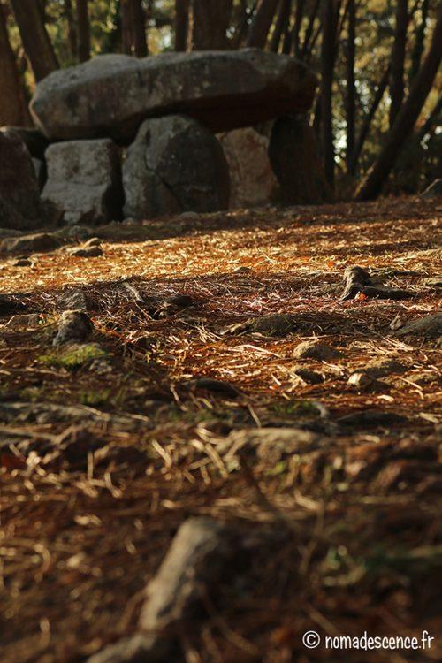 3-dolmen-de-mane-kerioned