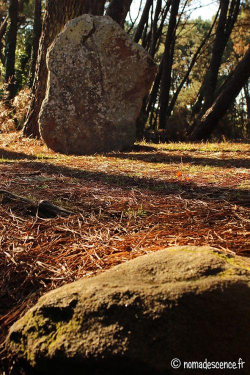 4-dolmen-de-mane-kerioned
