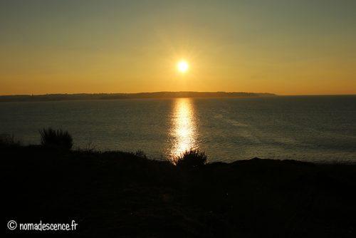 5-coucher-de-soleil