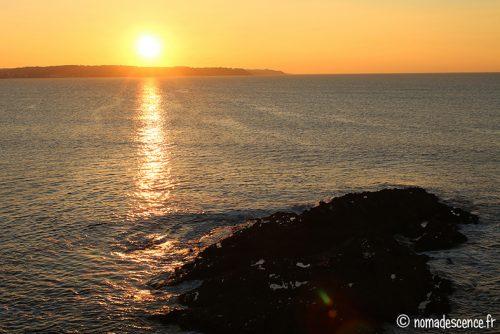 8-coucher-de-soleil
