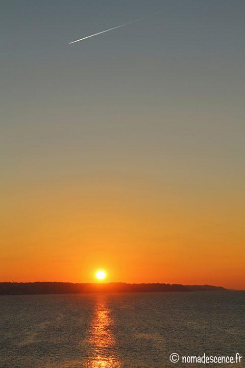 9-coucher-de-soleil